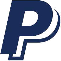 paymentPaypal
