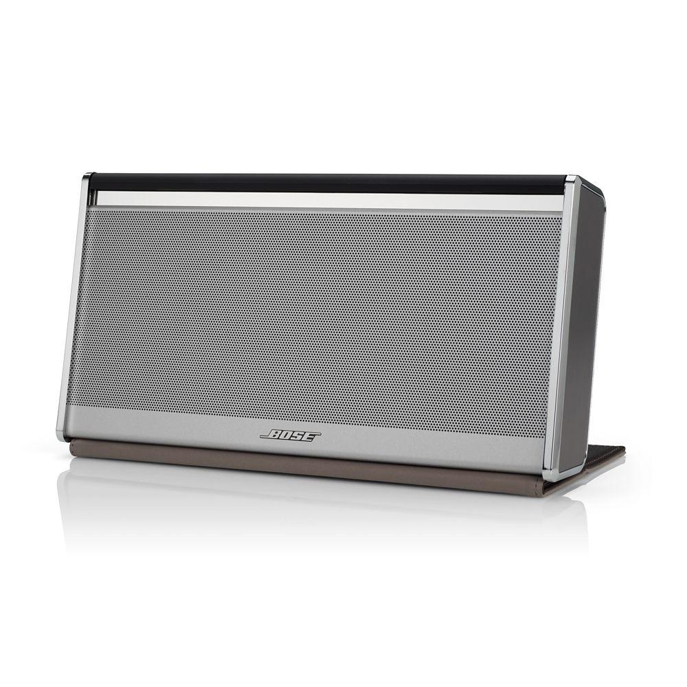 Bose Mobile speaker