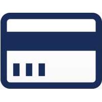 paymentCredit